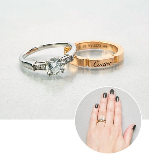 Jewellery, Toe, Fashion accessory, Amber, Nail, Natural material, Nail care, Fashion, Ring, Metal,