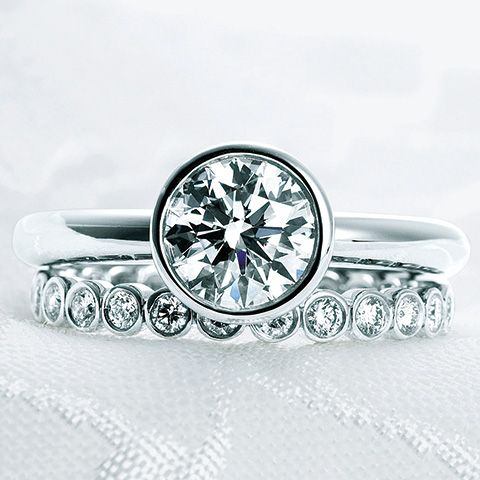 White, Fashion accessory, Jewellery, Watch, Metal, Analog watch, Mineral, Gemstone, Silver, Still life photography,