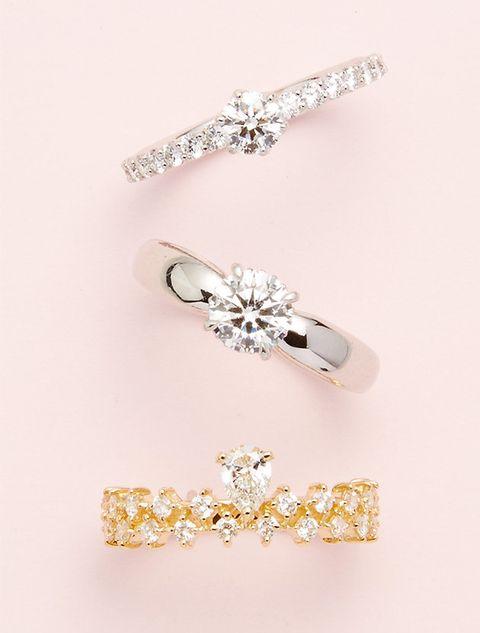 Jewellery, White, Fashion accessory, Natural material, Body jewelry, Fashion, Metal, Gemstone, Diamond, Mineral,