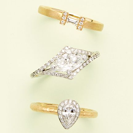 Jewellery, Fashion accessory, Body jewelry, Diamond, Gemstone, Earrings, Silver, Engagement ring, Metal,