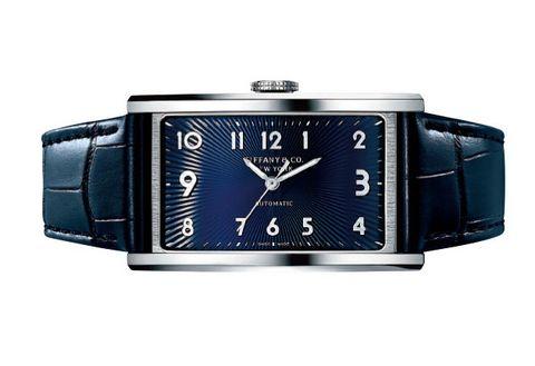 Blue, Product, Watch, Analog watch, Photograph, White, Fashion accessory, Glass, Watch accessory, Font,