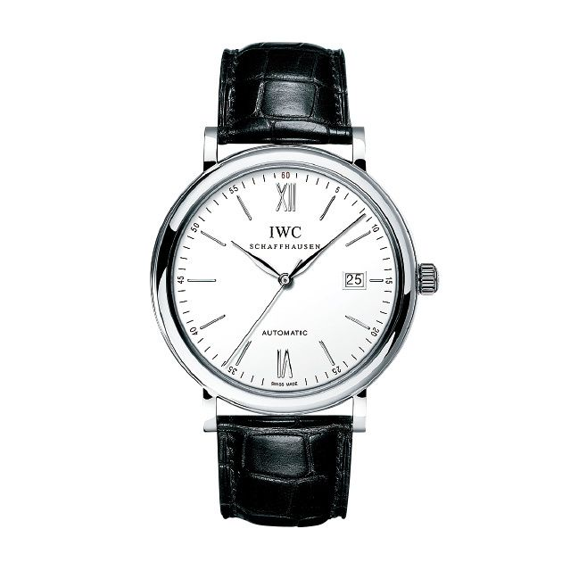 Watch, Analog watch, Watch accessory, Strap, Fashion accessory, Jewellery, Font, Silver, Brand, Material property,