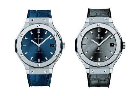 Watch, Analog watch, Watch accessory, Strap, Fashion accessory, Fashion, Brand, Jewellery, Material property, Metal,