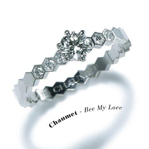 Fashion accessory, Jewellery, Diamond, Platinum, Engagement ring, Ring, Body jewelry, Metal, Silver, Wedding ring,