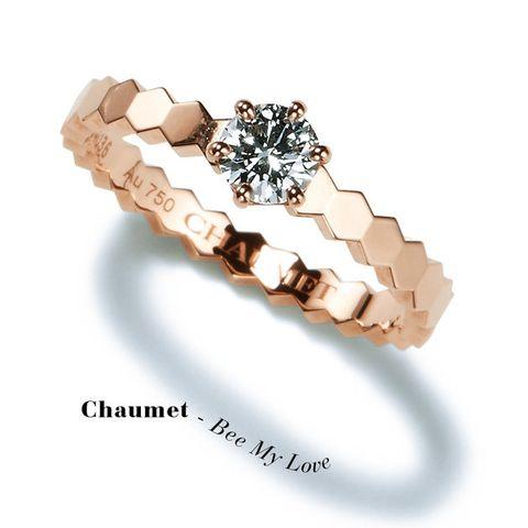 Ring, Jewellery, Fashion accessory, Engagement ring, Diamond, Wedding ring, Finger, Wedding ceremony supply, Gemstone, Body jewelry,