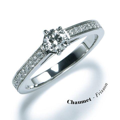 Ring, Engagement ring, Pre-engagement ring, Jewellery, Fashion accessory, Diamond, Platinum, Wedding ring, Metal, Gemstone,