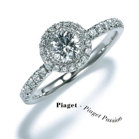 Ring, Engagement ring, Diamond, Pre-engagement ring, Jewellery, Fashion accessory, Platinum, Body jewelry, Wedding ring, Wedding ceremony supply,