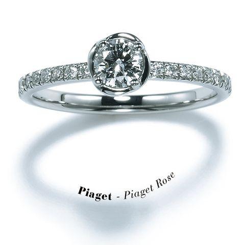 Ring, Engagement ring, Fashion accessory, Pre-engagement ring, Jewellery, Diamond, Platinum, Wedding ring, Body jewelry, Gemstone,