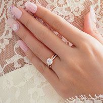 Finger, Brown, Skin, Pattern, Photograph, Nail, Fashion accessory, Style, Jewellery, Amber,
