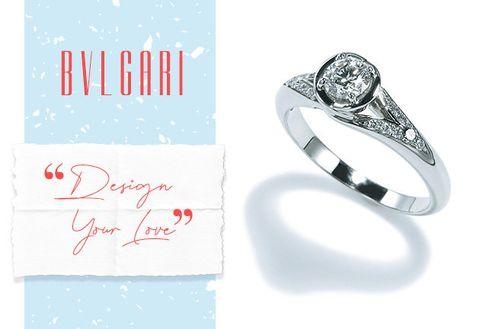 Ring, Engagement ring, Pre-engagement ring, Jewellery, Fashion accessory, Diamond, Wedding ring, Platinum, Wedding ceremony supply, Gemstone,