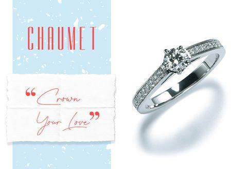 Ring, Engagement ring, Fashion accessory, Jewellery, Diamond, Platinum, Wedding ring, Gemstone, Metal, Wedding ceremony supply,