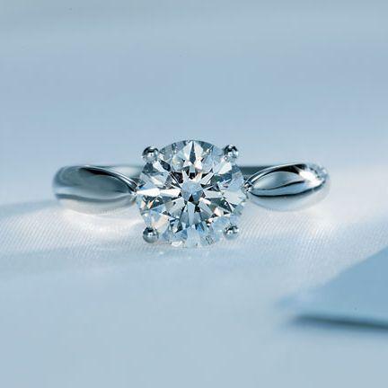 Ring, Engagement ring, Jewellery, Fashion accessory, Diamond, Body jewelry, Platinum, Gemstone, Pre-engagement ring, Wedding ring,