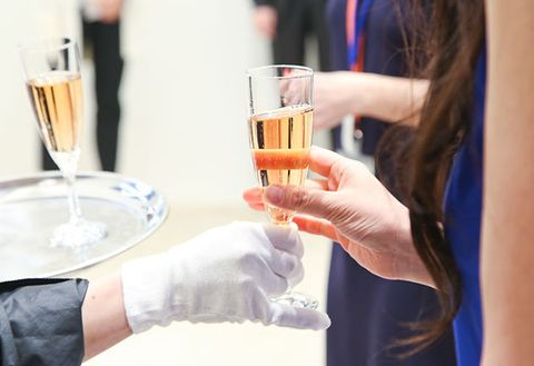 Hand, Water, Alcohol, Finger, Nail, Drink, Glass, Distilled beverage, Champagne, Liqueur,