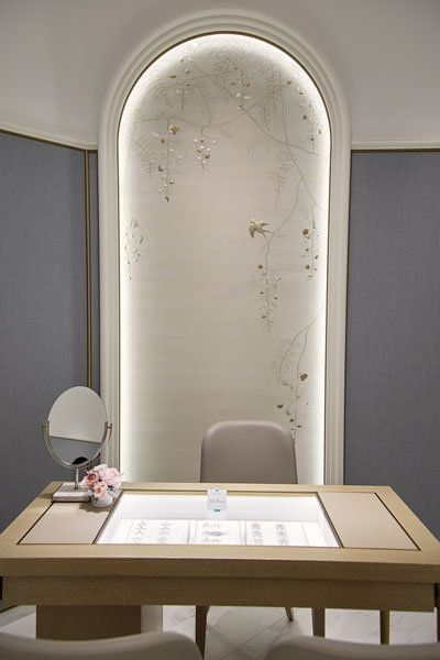 Room, Architecture, Table, Furniture, Interior design, Design, Arch, Floor, Building, Window,