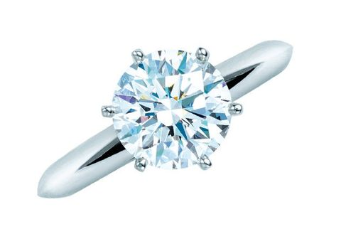 Body jewelry, Jewellery, Diamond, Gemstone, Silver, Metal, Natural material, Mineral, Ring, Platinum,