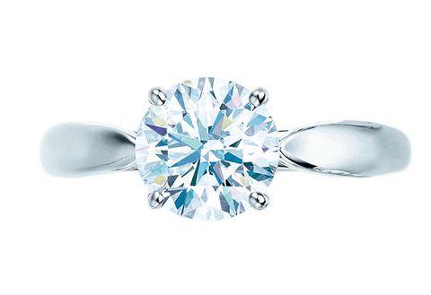 Body jewelry, Diamond, Jewellery, Fashion accessory, Gemstone, Ring, Aqua, Engagement ring, Platinum, Metal,