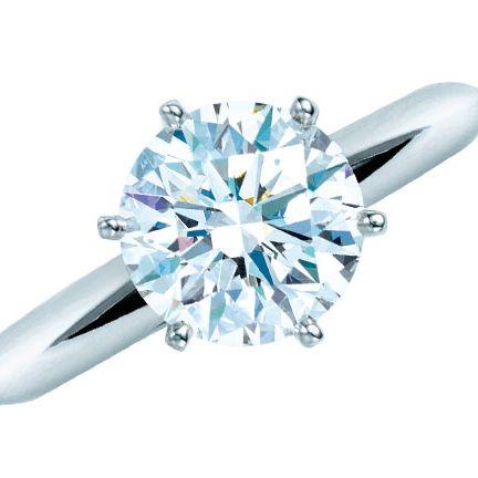 Body jewelry, Diamond, Metal, Silver, Steel, Gemstone, Platinum, Natural material, Mineral, Earrings,