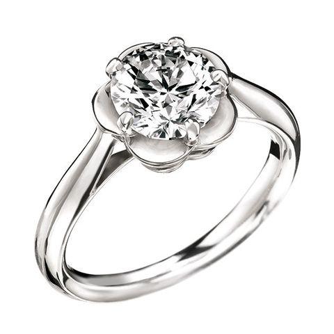 Ring, Engagement ring, Pre-engagement ring, Jewellery, Platinum, Body jewelry, Fashion accessory, Diamond, Wedding ring, Wedding ceremony supply,