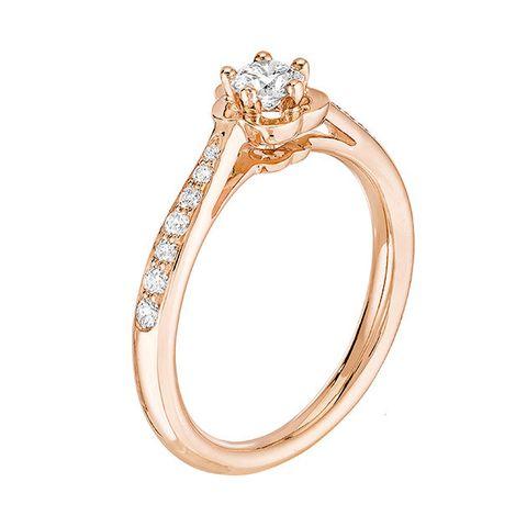 Ring, Engagement ring, Jewellery, Pre-engagement ring, Diamond, Fashion accessory, Platinum, Wedding ring, Gemstone, Wedding ceremony supply,