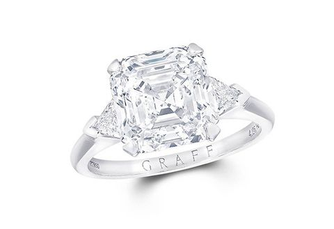 Ring, Engagement ring, Pre-engagement ring, Platinum, Fashion accessory, Jewellery, Diamond, Gemstone, Wedding ring, Metal,