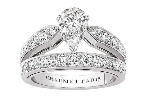 Ring, Engagement ring, Fashion accessory, Jewellery, Diamond, Pre-engagement ring, Platinum, Wedding ring, Wedding ceremony supply, Metal,