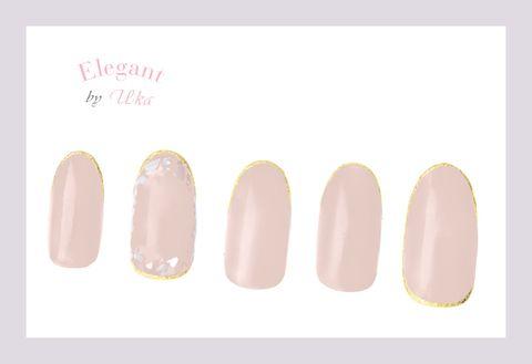 Nail, Nail polish, Skin, Pink, Cosmetics, Nail care, Finger, Artificial nails, Beige, Material property,