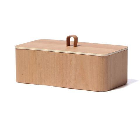 Wood, Furniture, Table, Brown, Rectangle, Beige, Tree, Plywood, Desk, Lid,