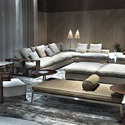 Furniture, Living room, Couch, Room, Coffee table, Interior design, Table, studio couch, Sofa bed, Floor,