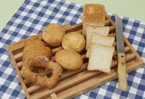 Food, Cuisine, Dish, Ingredient, Baked goods, Dessert, Fried food, Produce, Finger food, Side dish,