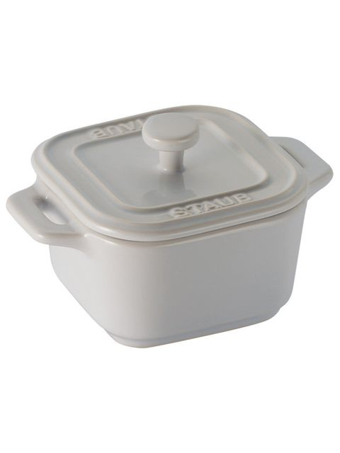 Product, Lid, Cookware and bakeware, Metal, Grey, Plastic, Food storage containers, Silver, Cylinder, Tin,