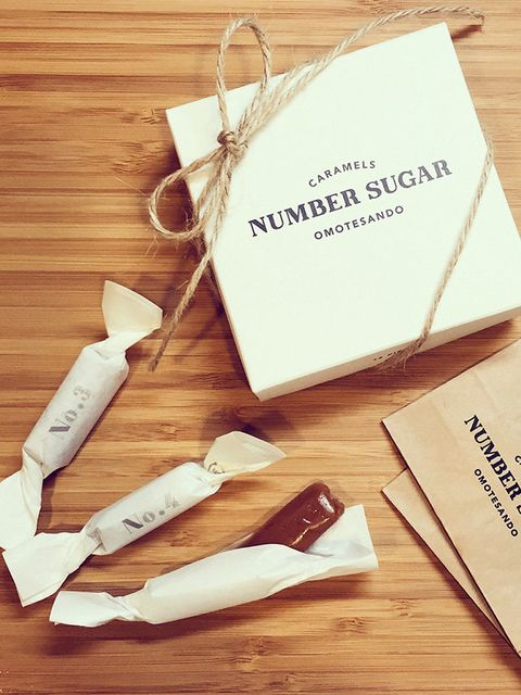 Text, Font, Material property, Wedding favors, Label, Party favor, Paper, Stationery,