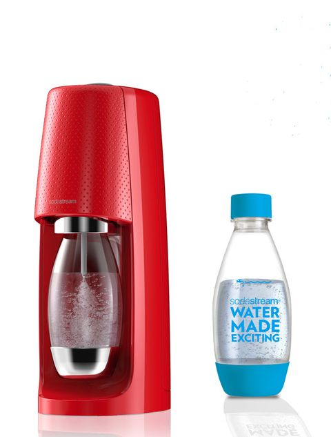 Water, Product, Plastic bottle, Bottle, Water bottle, Liquid, Vacuum flask, Drinkware, Bottled water, Glass,