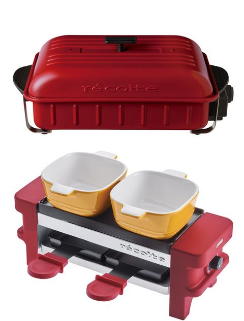 Contact grill, Cookware and bakeware, Kitchen appliance, Chafing dish,