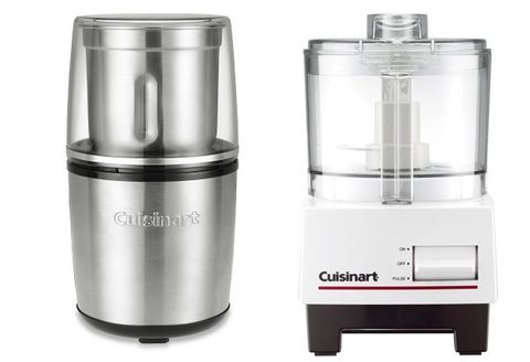 Kitchen appliance, Blender, Product, Small appliance, Home appliance, Food processor, Juicer, Mixer,