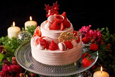 Cake, Food, Pasteles, Cake decorating, Sugar paste, Dessert, Sweetness, Icing, Torte, Cream,