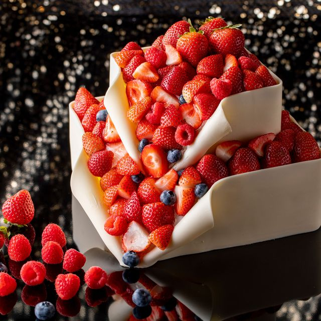 Food, Red, Sweetness, Berry, Pavlova, Fruit, Strawberries, Cake, Strawberry, Cream,