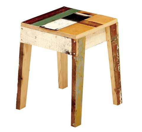 Furniture, Stool, Table, End table, Wood, Wood stain, woodworking, Plywood,