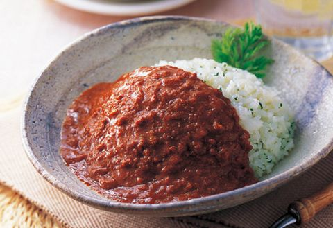 Dish, Food, Cuisine, Ingredient, Produce, Recipe, Muhammara, Comfort food, Harissa, Curry,