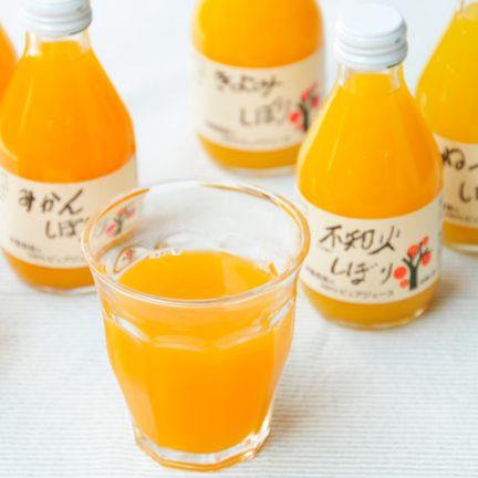Orange soft drink, Orange juice, Yellow, Orange drink, Juice, Drink, Ingredient, Food, Yujacha, Mimosa,