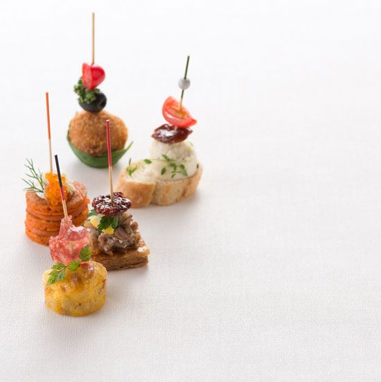 Pincho, Food, Brochette, Dish, Skewer, Canapé, Cuisine, Finger food, appetizer, Hors d'oeuvre,