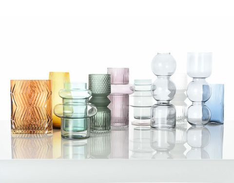 Product, Bottle, Glass, Reflection, Water, Glass bottle, Drinkware, Design, Games, Perfume,
