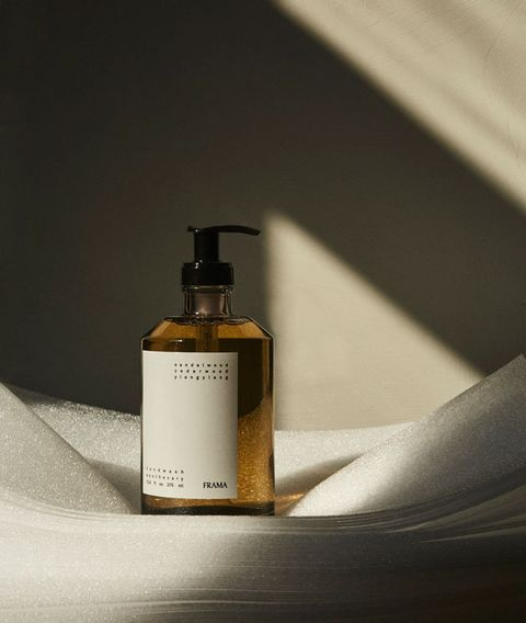 Product, Water, Still life, Liquid, Still life photography, Bottle, Material property, Perfume, Fluid, Glass bottle,
