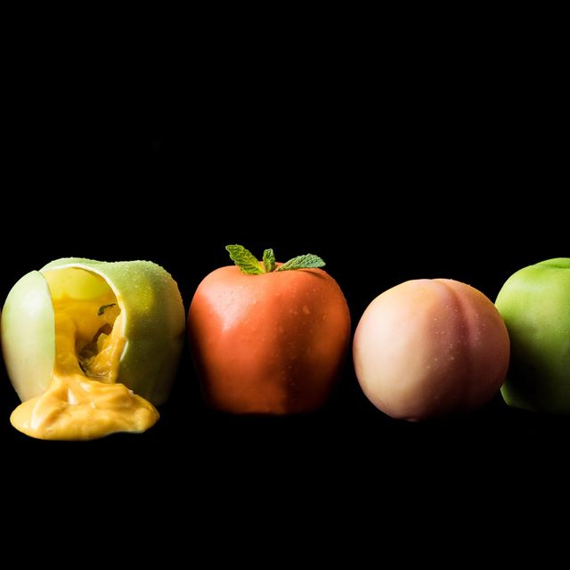 Natural foods, Still life photography, Local food, Food, Fruit, Vegan nutrition, Plant, Yellow, Still life, Vegetable,