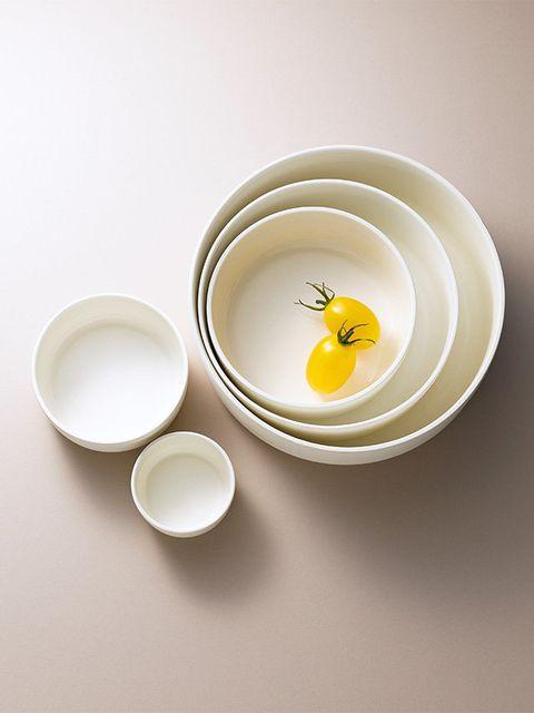 Serveware, Invertebrate, Insect, Dishware, Arthropod, Cup, Membrane-winged insect, Teacup, Gyokuro, Porcelain,