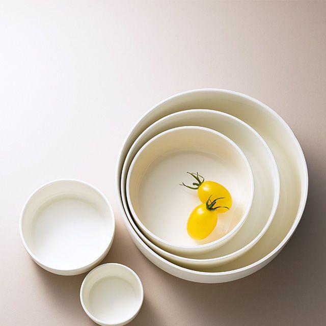 Serveware, Invertebrate, Dishware, Insect, Arthropod, Cup, Drinkware, Membrane-winged insect, Teacup, Gyokuro,