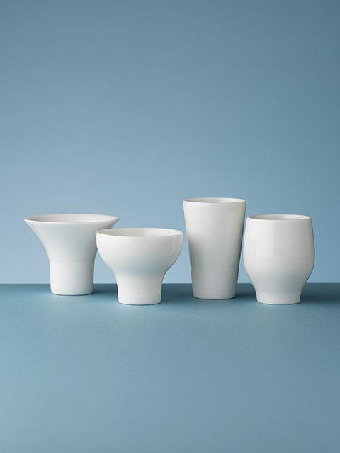 Porcelain, White, Ceramic, Cup, Serveware, earthenware, Tableware, Dishware, Pottery, Drinkware,