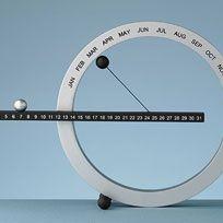 Measuring instrument, Circle, Banjo, Gauge, Tool, Protractor, Banjo guitar, Meter, Scale, Calipers,