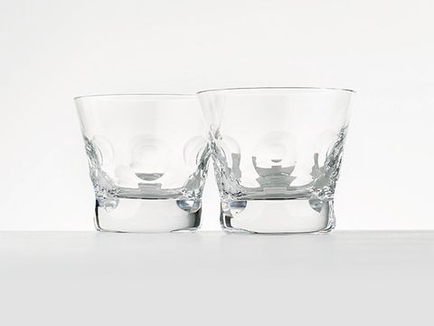 Drinkware, Old fashioned glass, Glass, Tumbler, Highball glass, Shot glass, Transparent material, Water, Pint glass, Tableware,