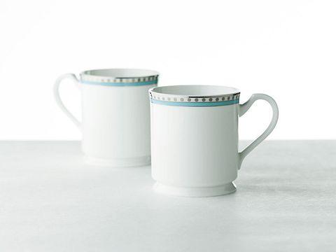 Drinkware, Product, Serveware, Cup, Teal, Aqua, Dishware, Turquoise, Circle, Cylinder,