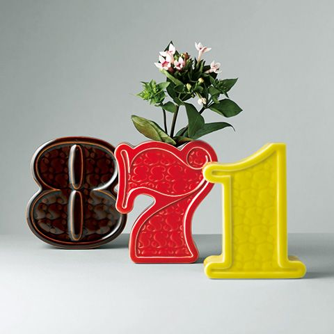 Flowerpot, Vase, Artifact, Font, Plant, Flower, Houseplant, Furniture, Ceramic,